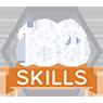 180 skills